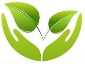 cwc-logo-graphic