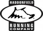 Haddonfield Running Co